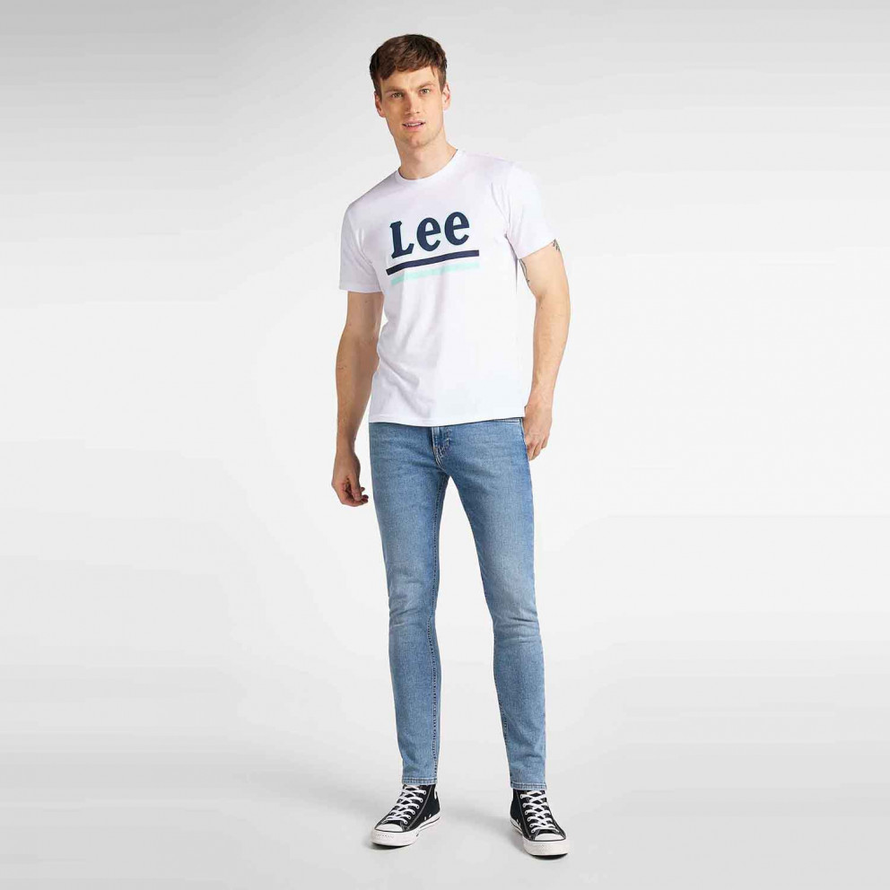 Lee Men's T-Shirt