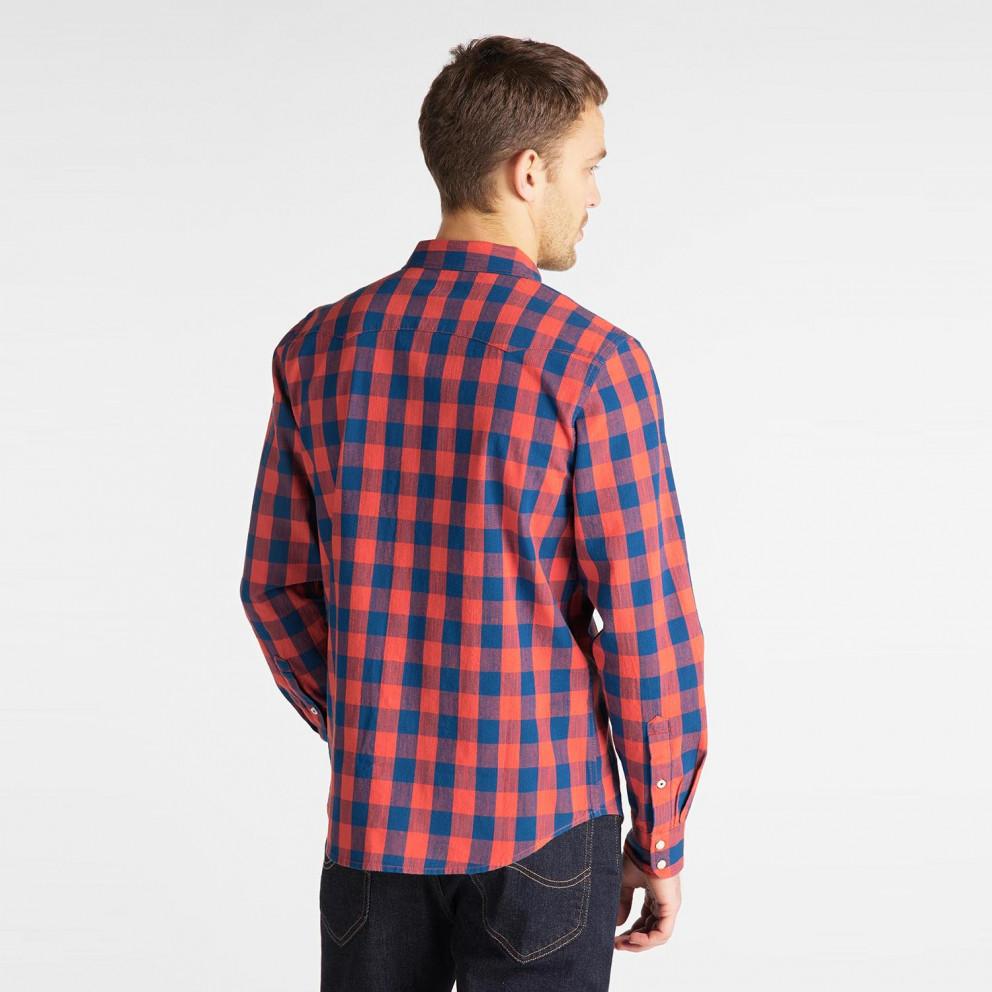 Lee Rider Men's Shirt