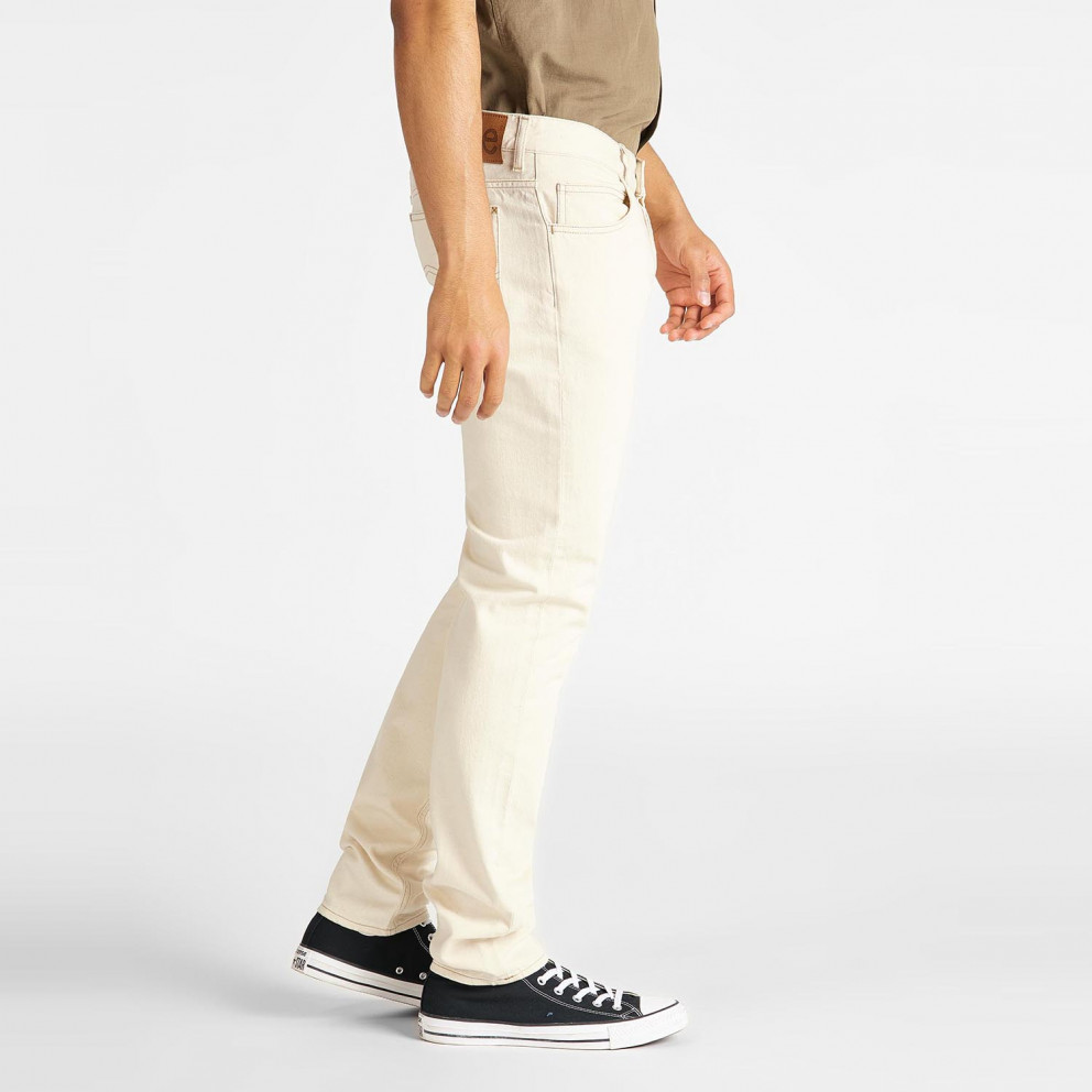Lee Rider Button Fly Men's Pants