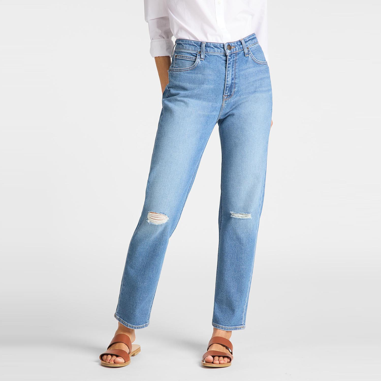 Lee Carol Women's Jeans (9000049927_44740)