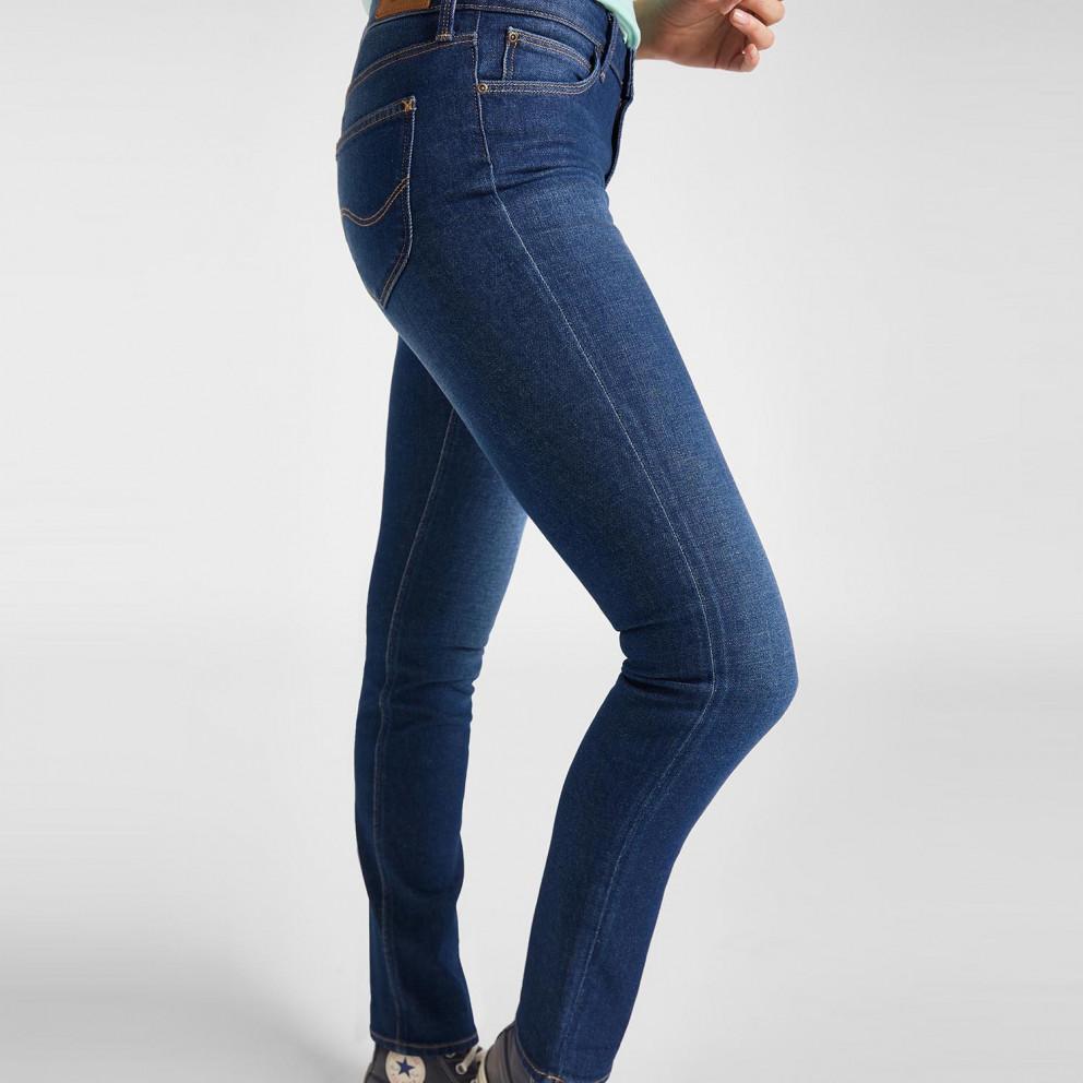 Lee Elly Women's Jeans