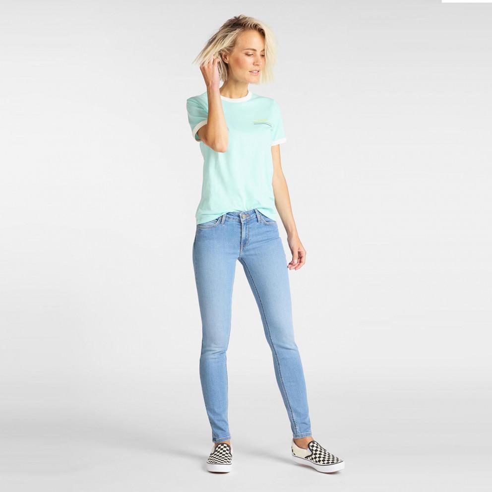 Lee Scarlett Women's Pants