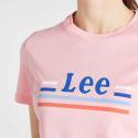 Lee Essential Women's Tee