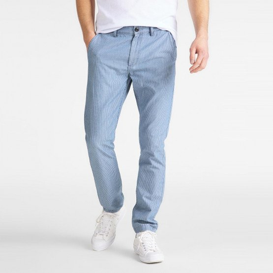 Lee Men's Slim Chino Pants