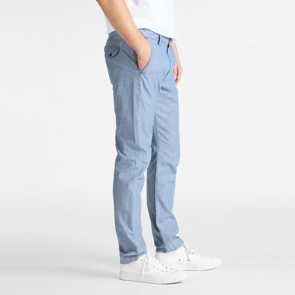 Lee Men's Slim Chino Pants
