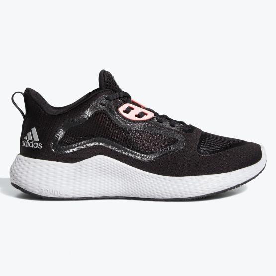 adidas Performance Edge RC 3 Women's Shoes