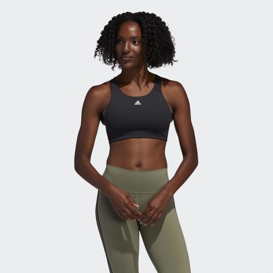 adidas Performance Ultimate Alpha Women's Bra