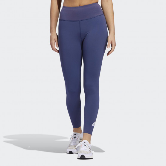 adidas Performance Women'S Training 7/8 Tights Heat.dry