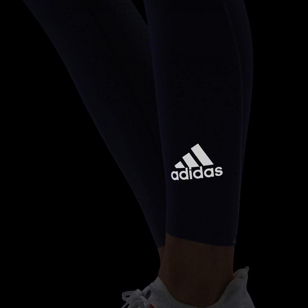 adidas Performance Women'S Training 7/8 Tights Heat.dry