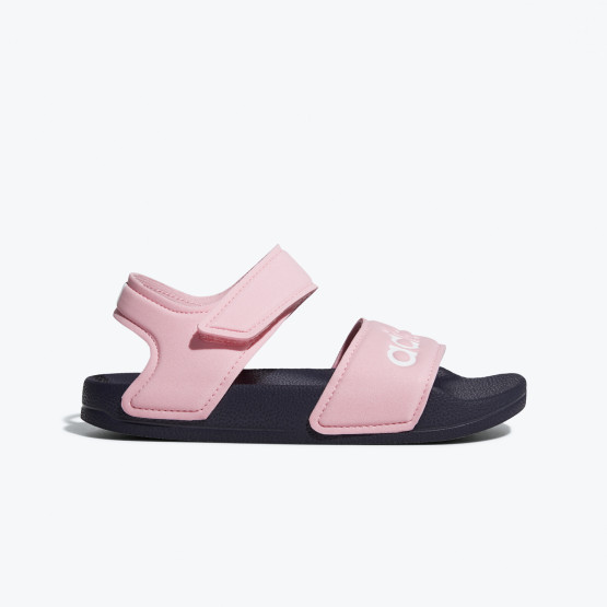 adidas Performance Adilette Youth Sandals