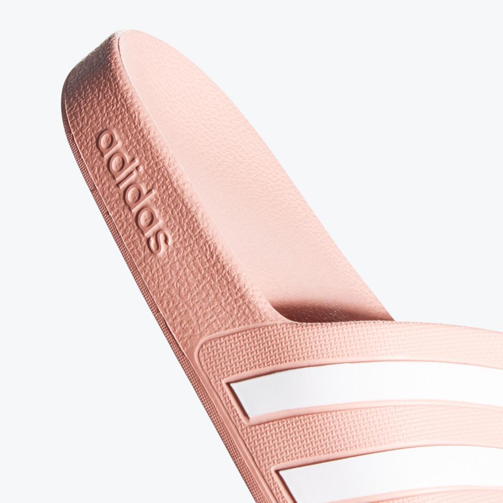adidas Performance Adilette Aqua Unisex Slides