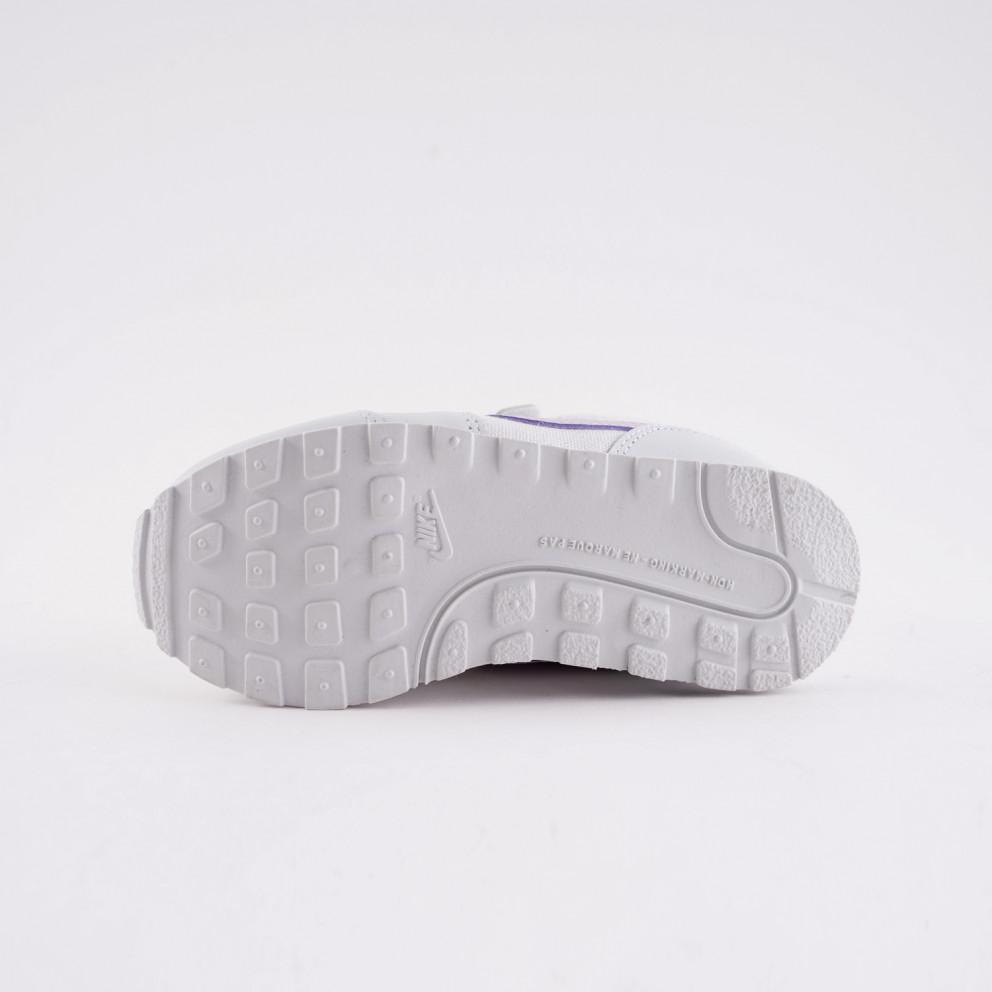Nike MD Runner 2 Infants' Shoes