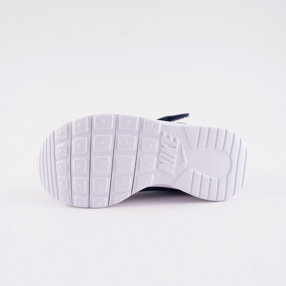 Nike Tanjun Toddler's Shoes
