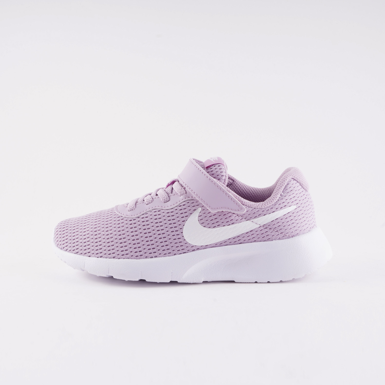 Nike Tanjun Kids' Shoes (9000043305_42787)