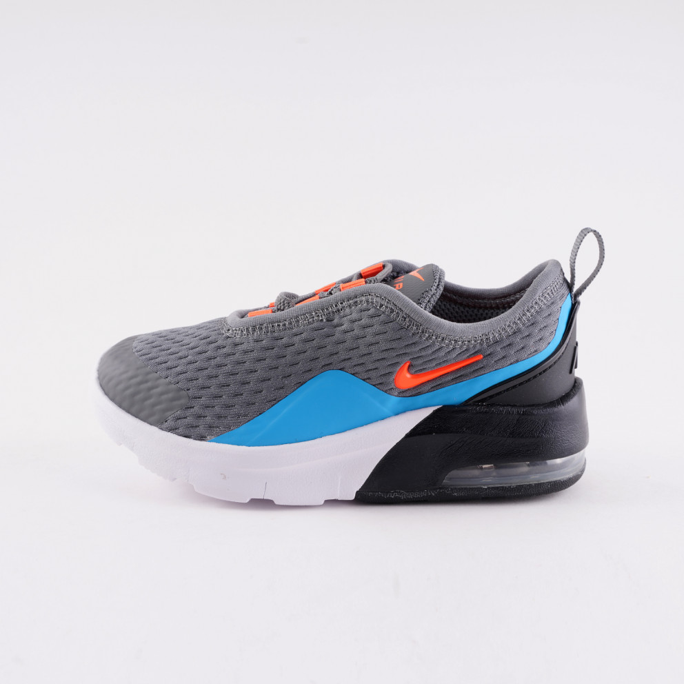 Nike Air Max Motion 2 Infants' Shoes