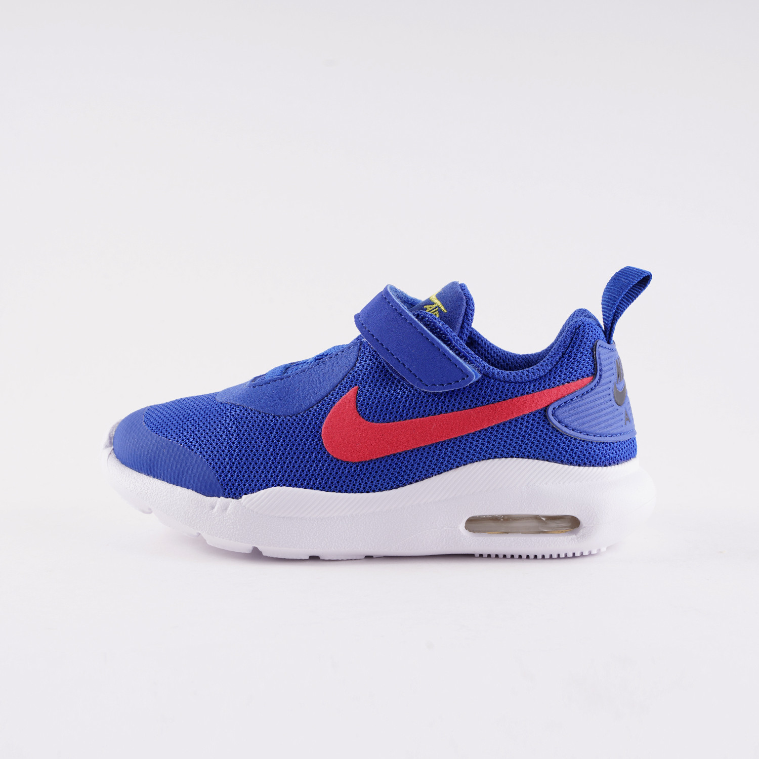 Nike Air Max Oketo Tdv Infant Shoes (9000043478_42784)
