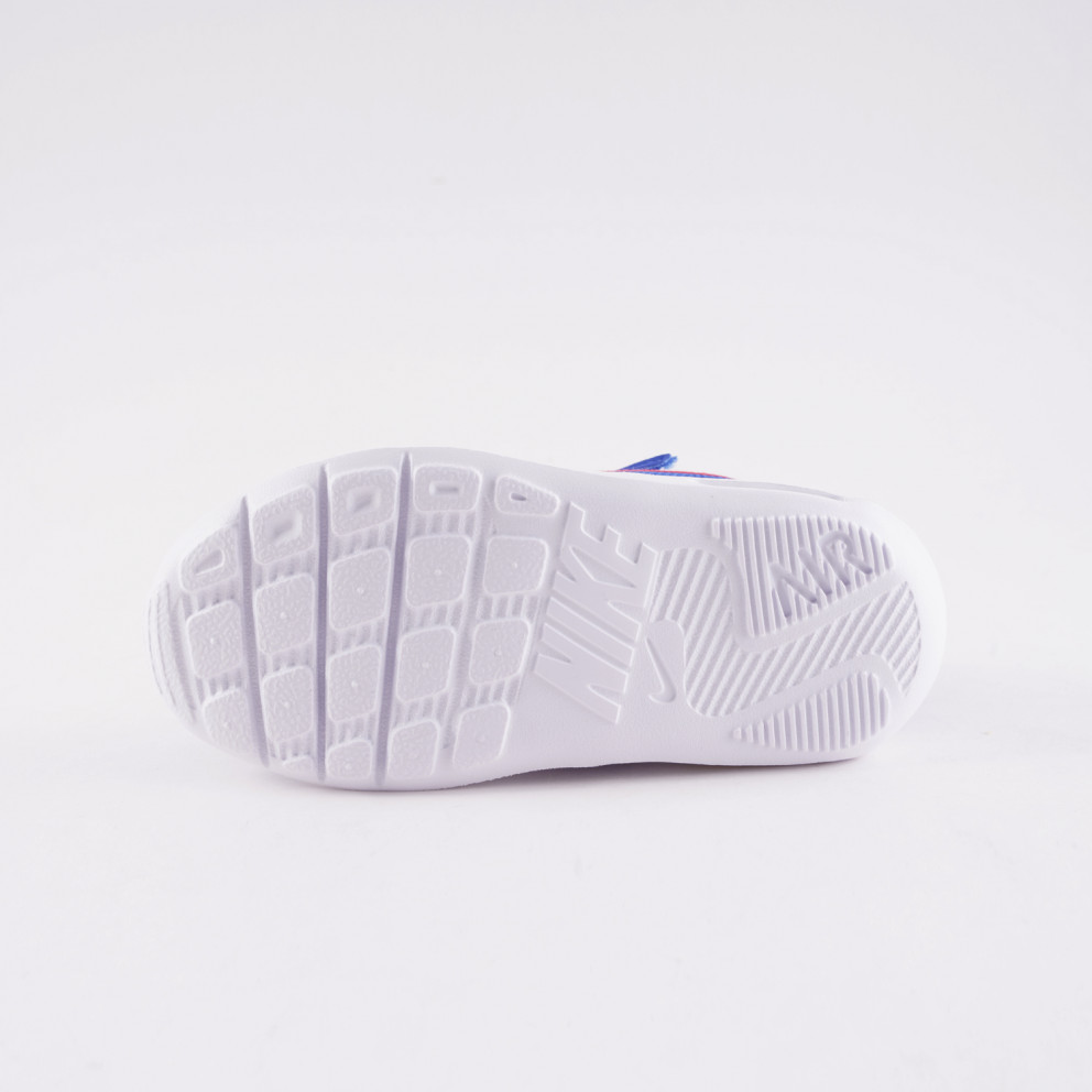 Nike Air Max Oketo Tdv Infant Shoes
