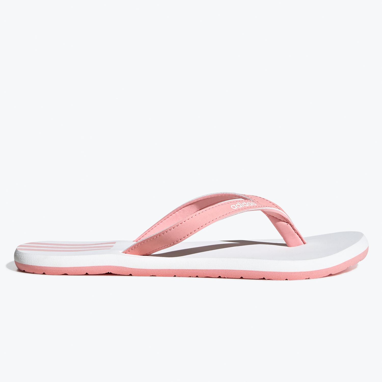 adidas Performance Eezay Women's Flip-Flops (9000044813_43354)