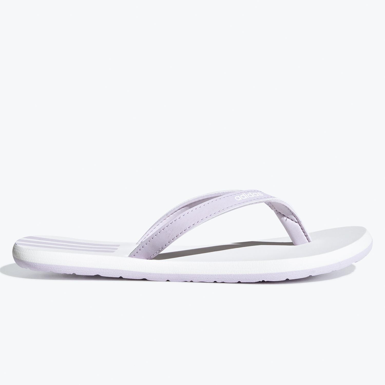 adidas Performance Eezay Women's Flip-Flops (9000044814_43355)