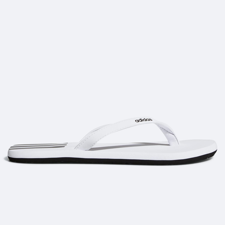 adidas Performance Eezay Women's Flip-Flops (9000044815_17955)