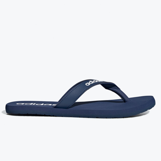 adidas Performance Eezay Men's Flip-Flops