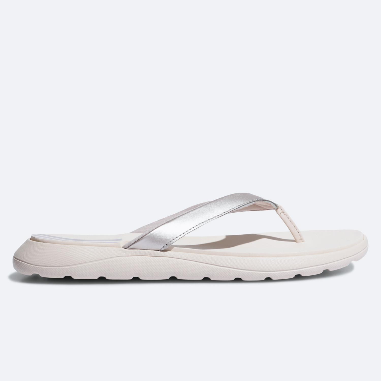 adidas Performance Women's Comfort Flip-Flops (9000044819_43357)