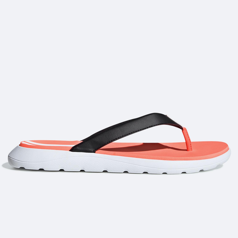adidas Performance Women's Comfort Flip-Flops (9000044820_43347)