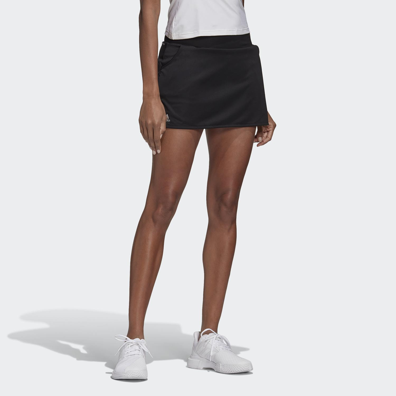 adidas Performance Women's Club Skirt (9000045161_43484)