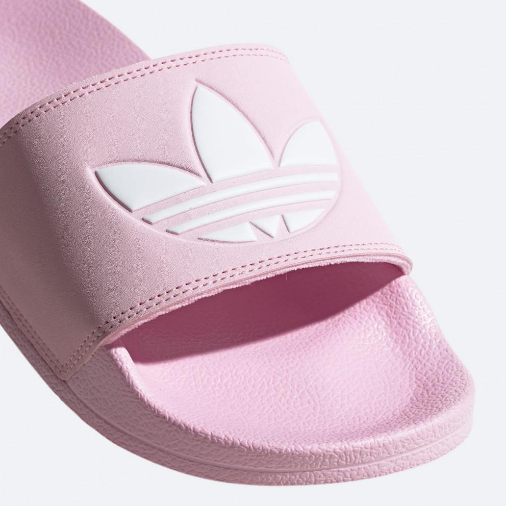 adidas Originals Women'S Adilette Lite Slides