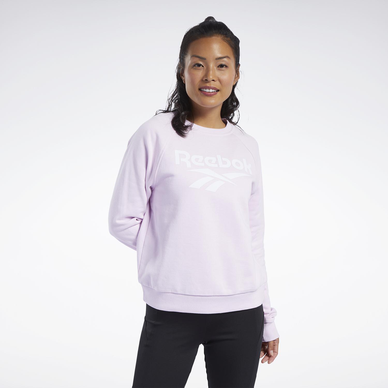 Reebok Classics Women's Vector Crew Sweatshirt (9000046466_43772)