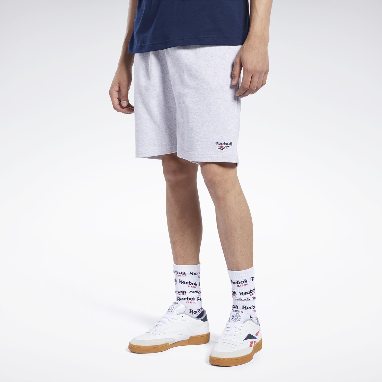 Reebok Classics Men's Vector Shorts (9000046484_7741)