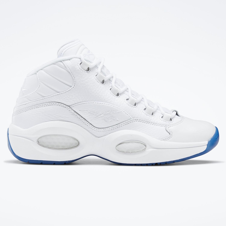 Reebok Classics Question Mid Men's Shoes (9000046510_13454)