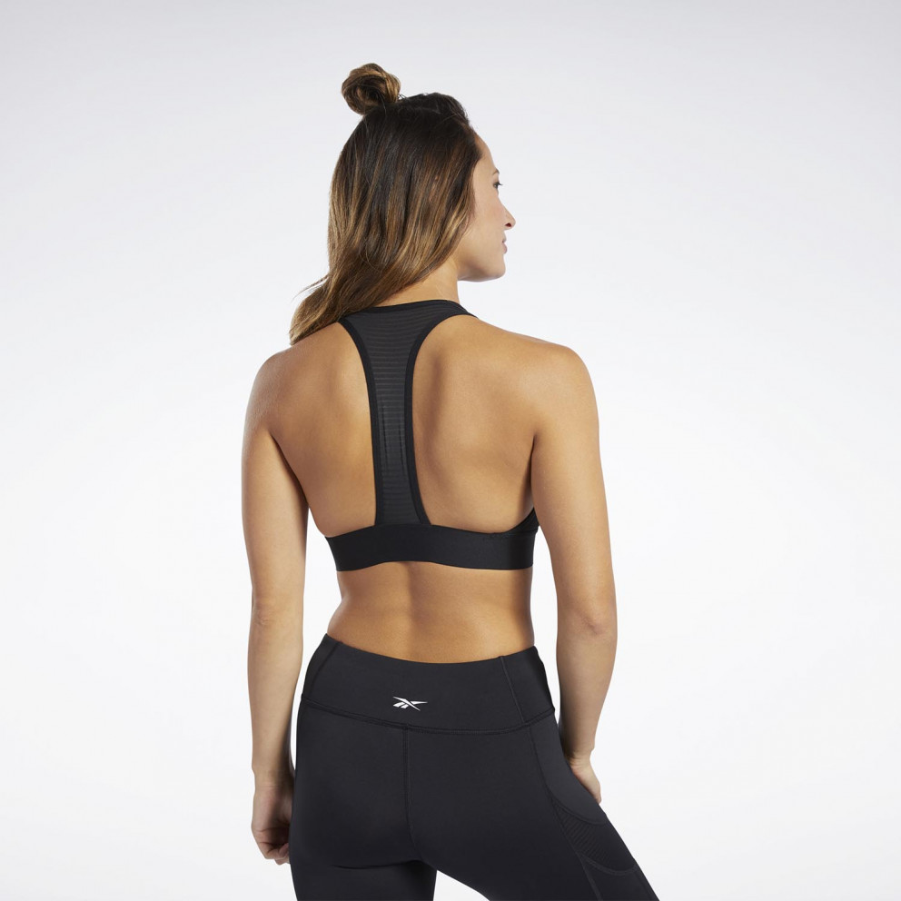 Reebok Sport Women's Workout Ready Bralette