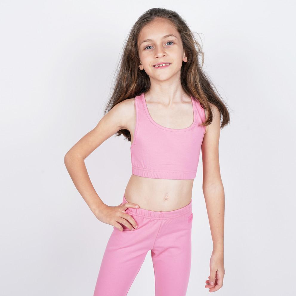 Bodytalk Kids' Sports Bra
