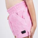 Bodytalk Kids' Shorts