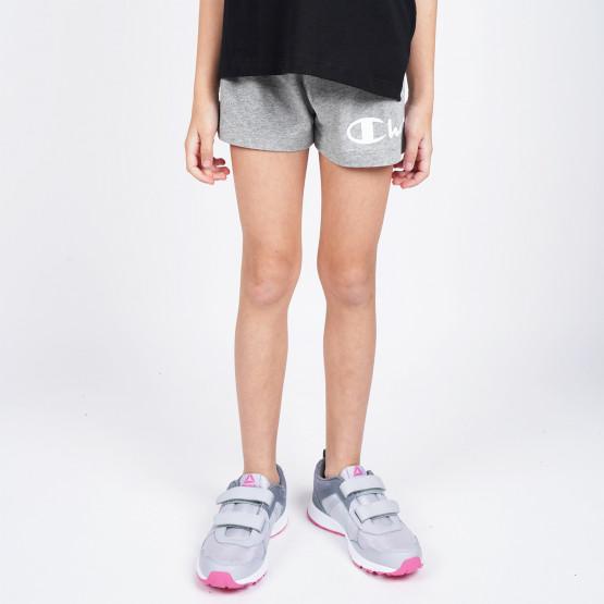 Champion Girls' Shorts