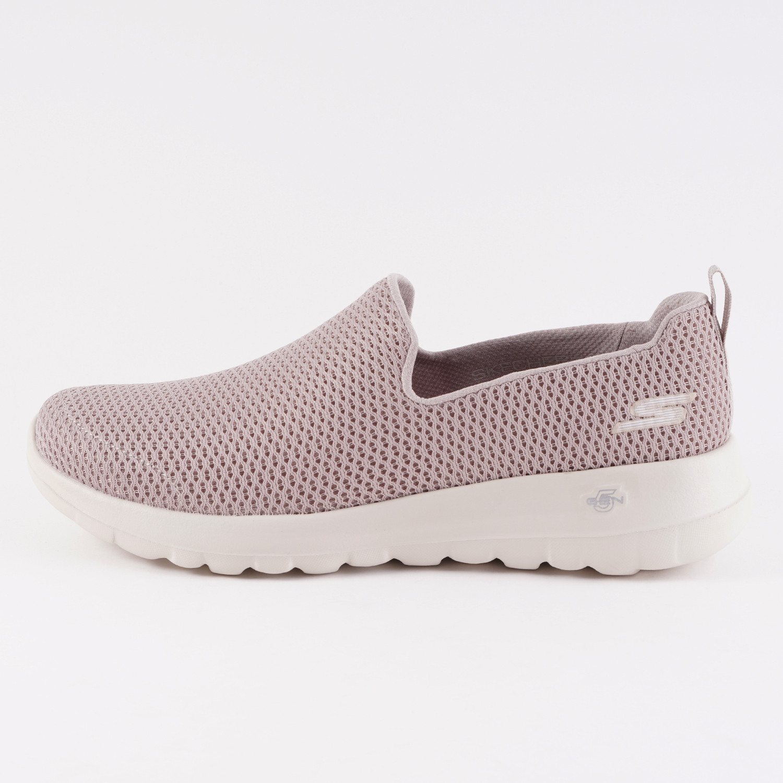 Skechers Athletic Air Mesh Slip On Women's Shoes (9000050650_103)