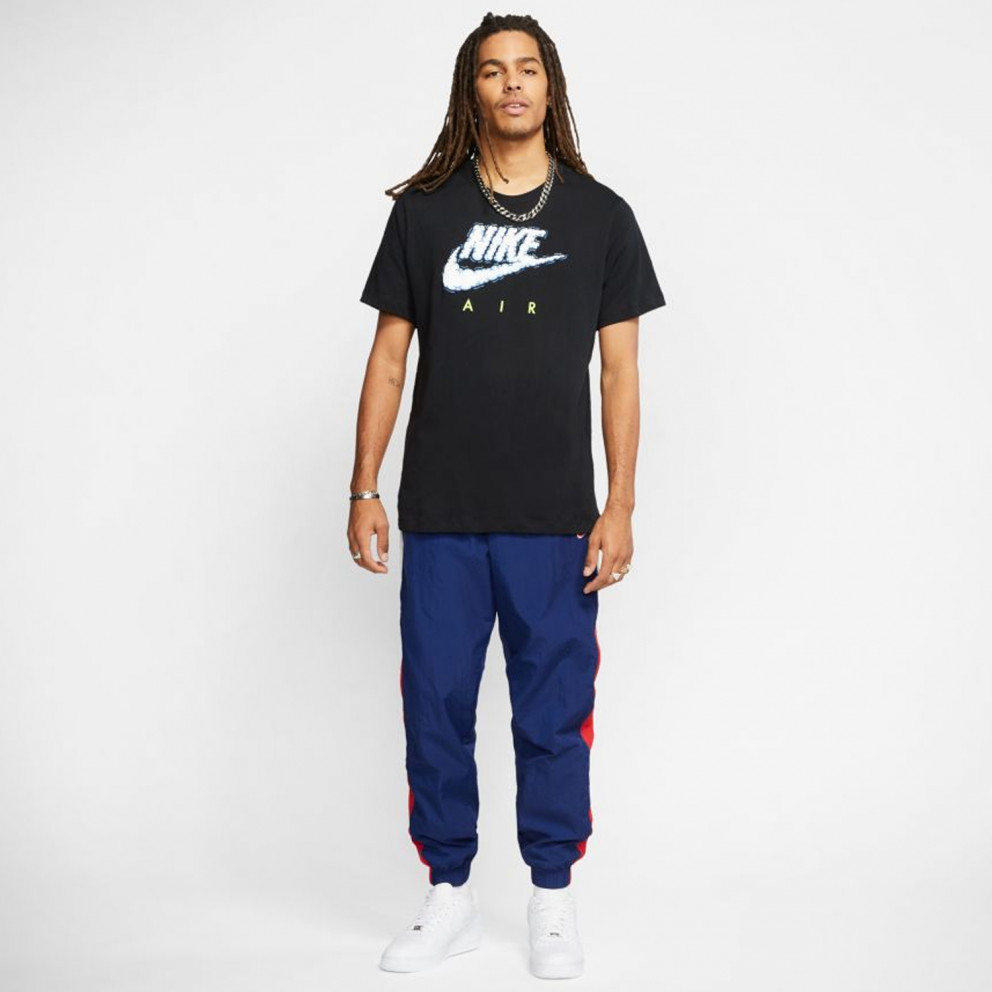 Nike Sportswear Air Men's Illustration Tee
