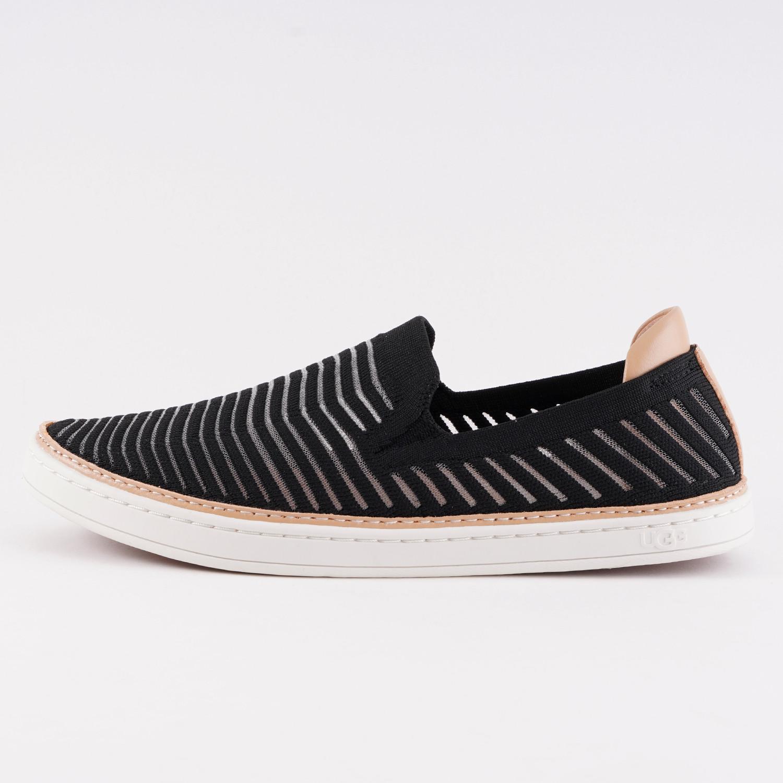 Ugg Women's Sammy Chevron Sneakers (9000050718_1469)