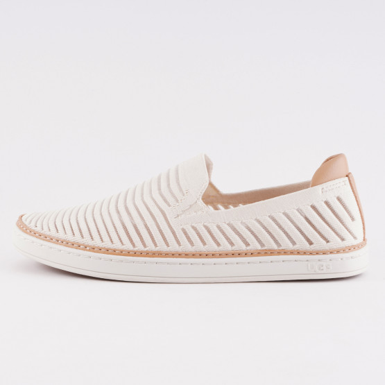 Ugg Women's Sammy Chevron Sneakers