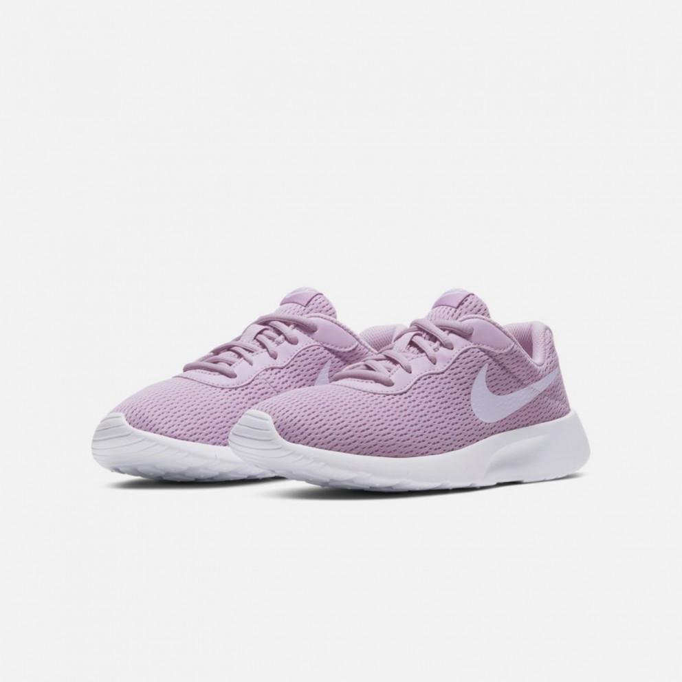 Nike Tanjun Kids' Shoes