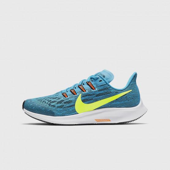 Nike Air Zoom Pegasus 36 Kids' Shoes