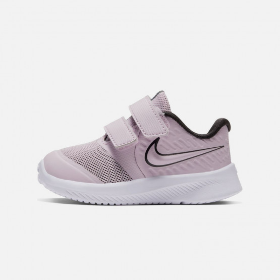 Nike Star Runner 2 Infants' Shoes