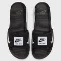 Nike Air Max 90 Men's Slides