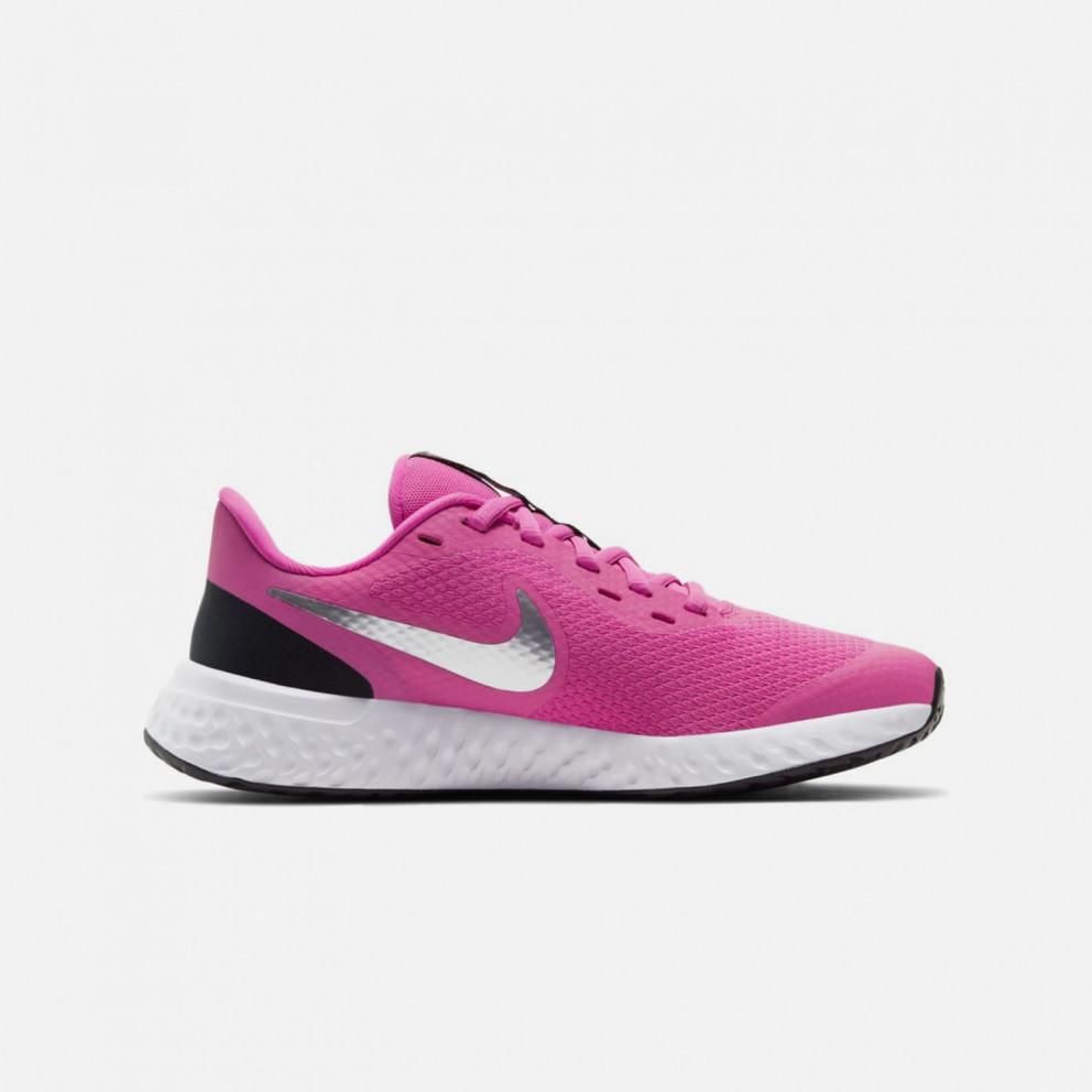Nike Revolution 5 Kids' Shoes