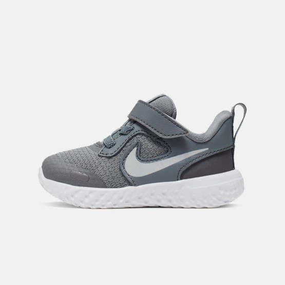 Nike Revolution 5 Infants' Shoes