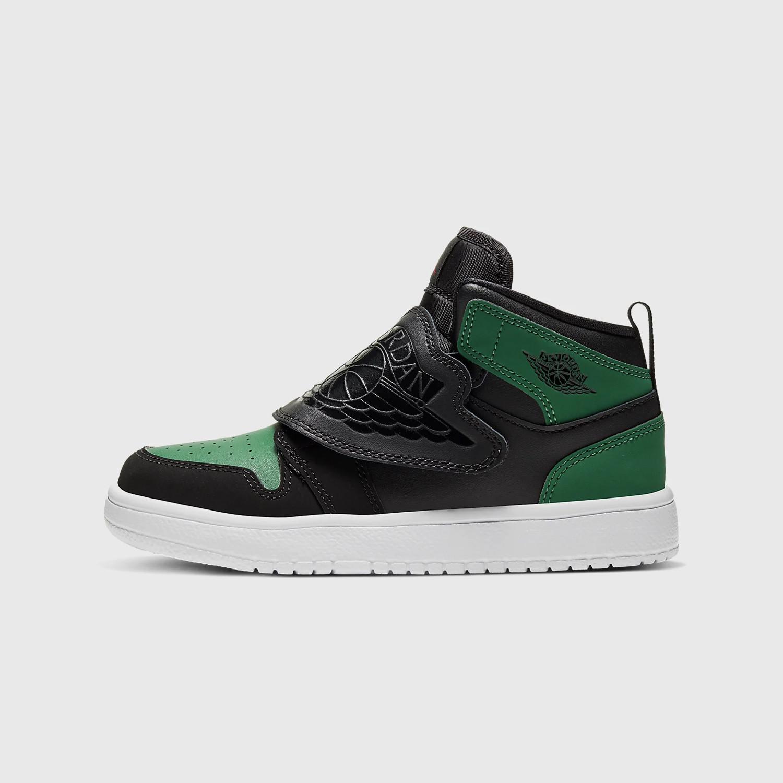 Jordan Sky 1 Παιδικά Παπούτσια (9000043646_42779)
