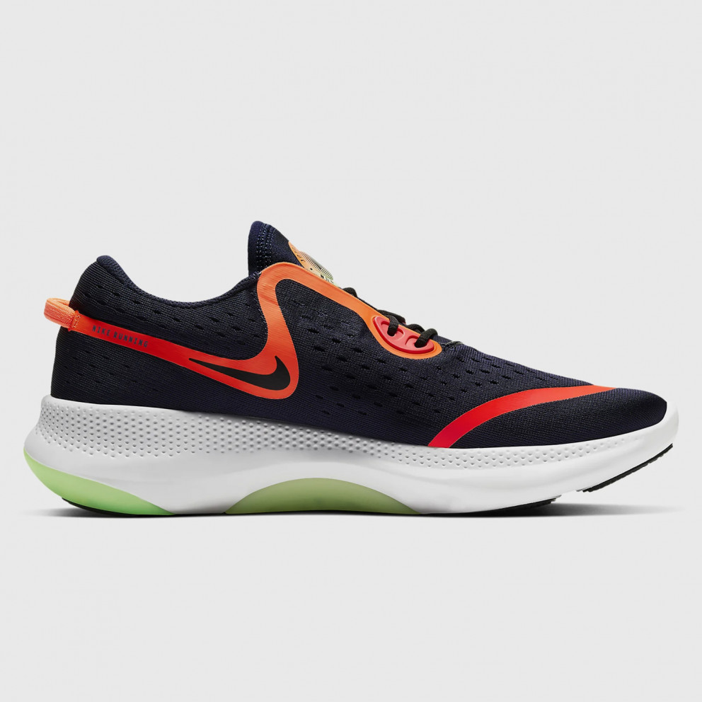Nike Joyride Dual Run Men's Shoes