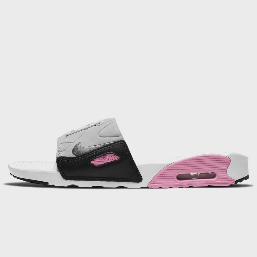 Nike Air Max 90 Women's Slides