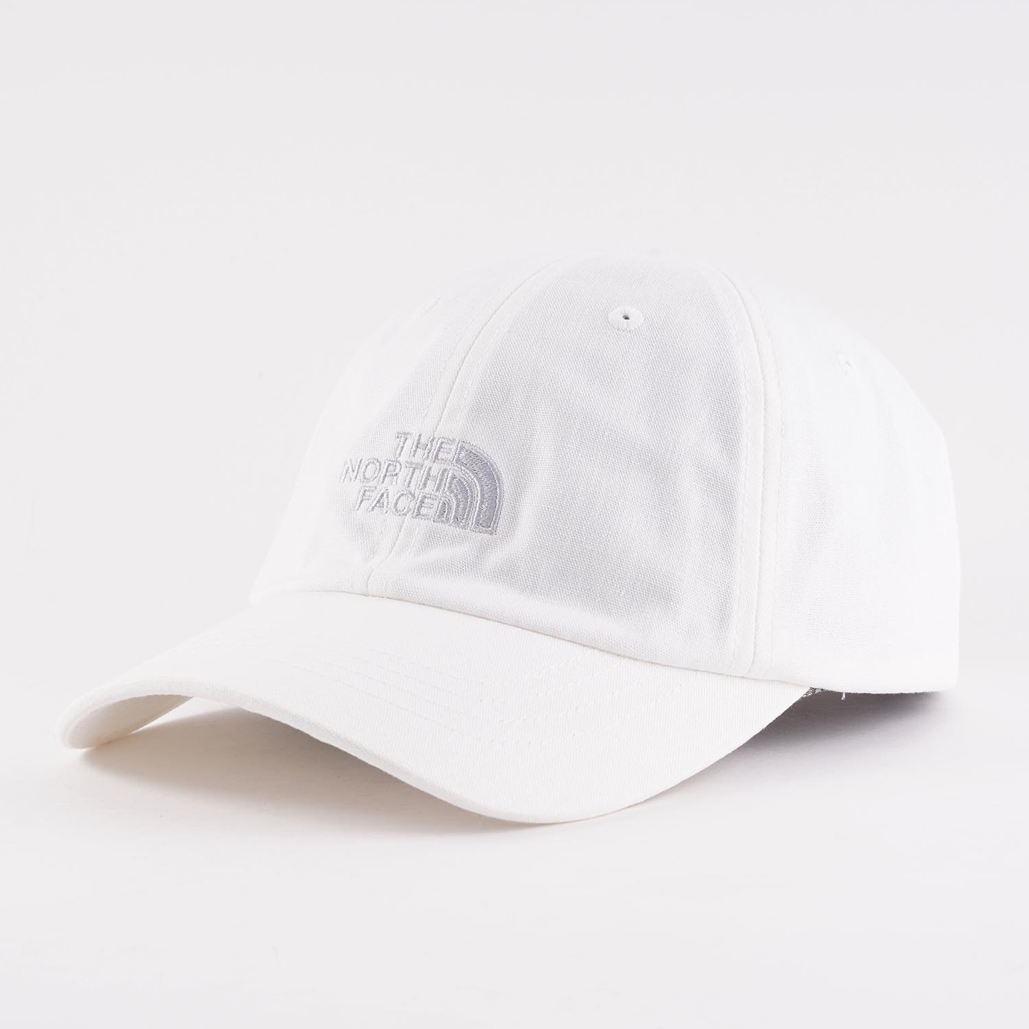 THE NORTH FACE Norm Hat (9000047262_12039)